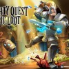 The Mighty Quest For Epic Loot