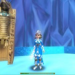 Wizard101