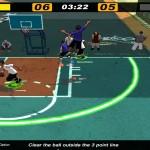 Freestyle2: Street Basketball