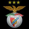Santos48